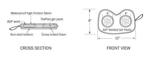 drm3204-schematic.jpg