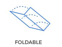 foldable.jpg