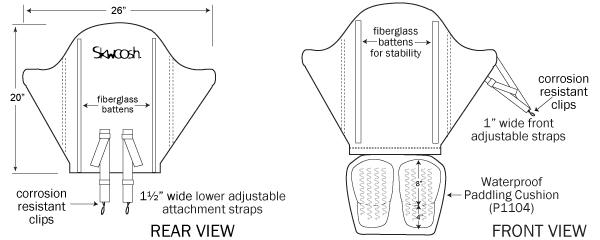 hbn1204-schematic.jpg