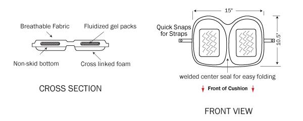 lpaf078-schematic.jpg