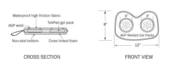 m3204-schematic.jpg