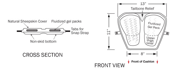 mssh0715-schematic.jpg