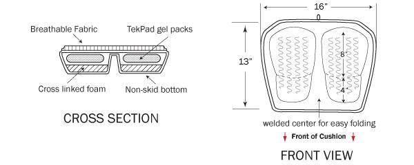 paf1104-schematic.jpg