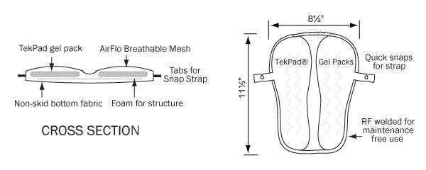 piv0617-schematic.jpg