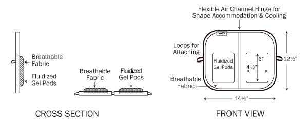 th12lc-schematic.jpg