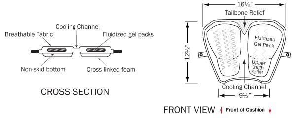 xlaf0315-schematic.jpg