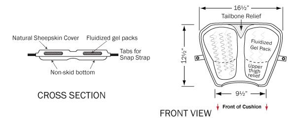 xlsh0715-schematic.jpg