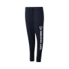 W21 MENS TRACKPANT