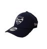 New Era 21 39Thirty Core Cap - Navy