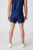 2020 Cotton On 2-In-1 Running Shorts