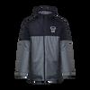 Adult Stadium Jacket