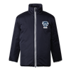 W20 YOUTH SUPPORTER JACKETS
