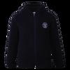 W20 Youth Sherpa Jacket