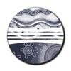 2021 Indigenous Badge