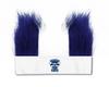 Geelong Cats Hair Headband
