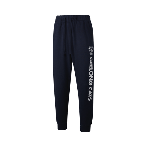 W21 YOUTH TRACKPANT
