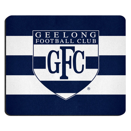 HERITAGE GFC MOUSE MAT