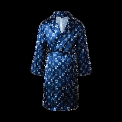 Adult Satin Robe