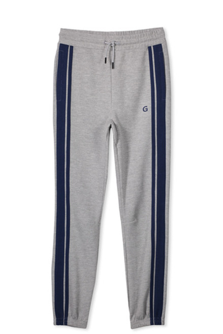 2020 Cotton On Youth Grey Track Pant