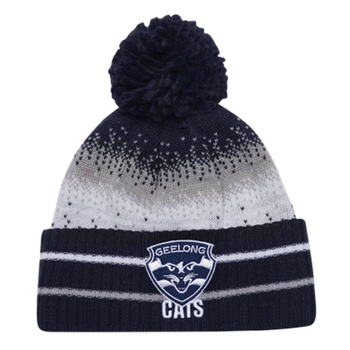 W20 Youth Supporter Beanie