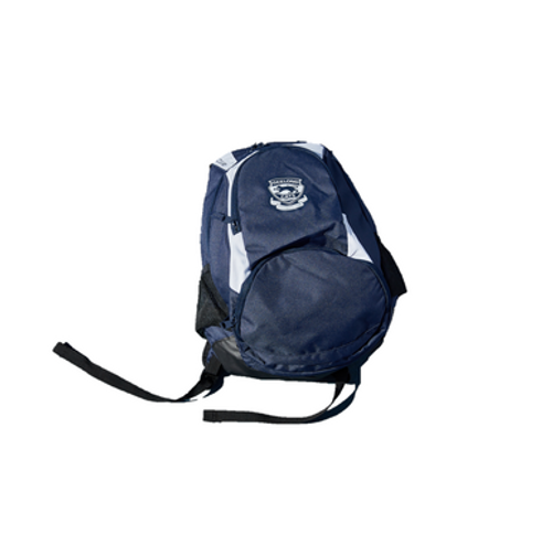 Cotton On COAR Youth Backpack