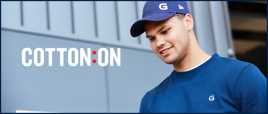 gc-2019-merch-home-page-web-tiles-september-v1-cottonon-940x400.jpg