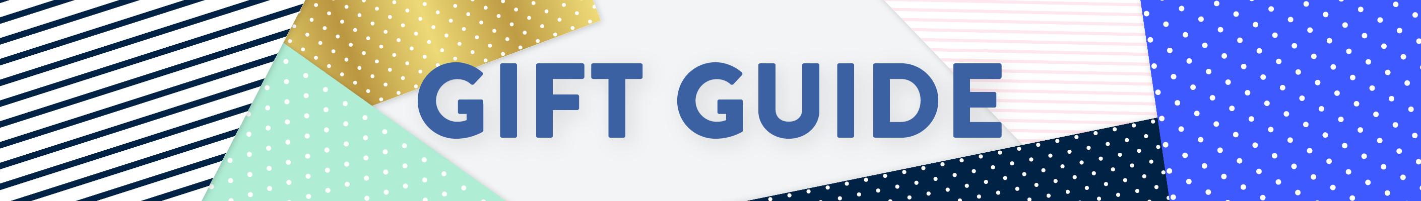 gc-2020-merch-gift-guide-home-page-tiles-v1-1.jpg
