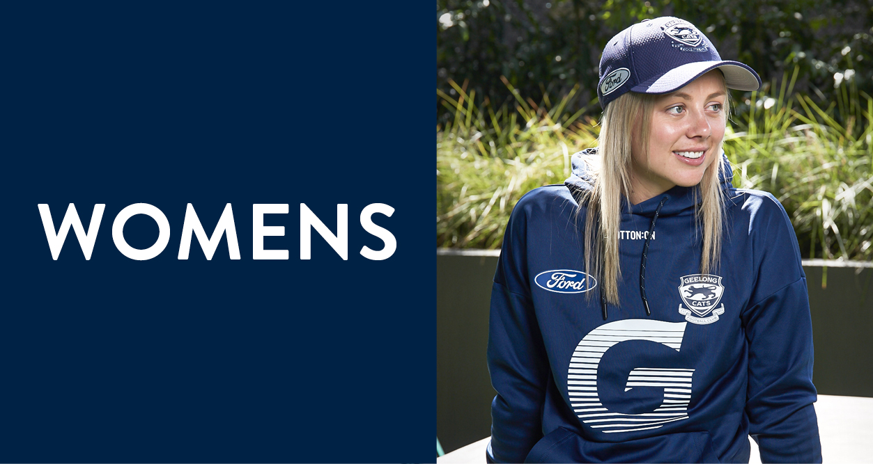 gc-2021-merch-home-page-web-tiles-womens.jpg
