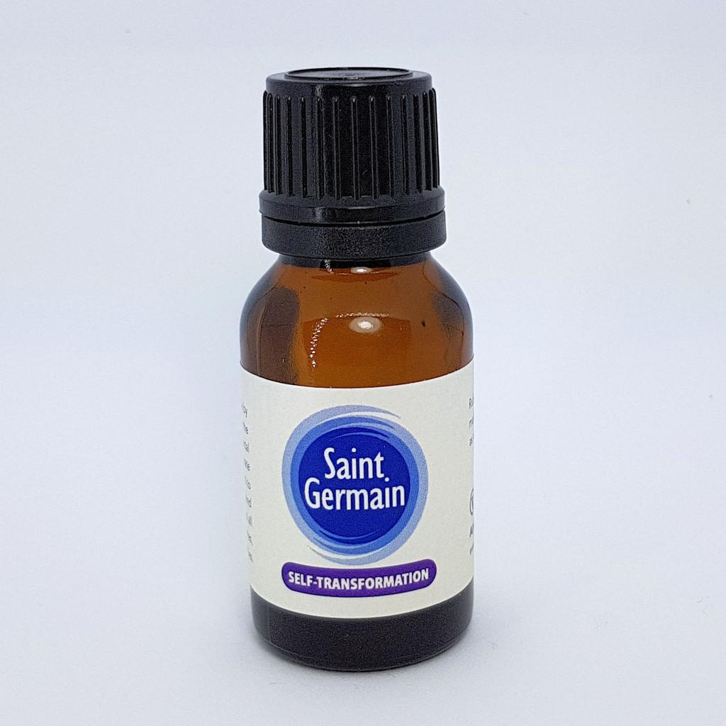 St Germain oil - Self-Transformation