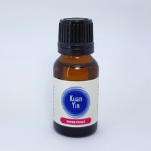Kuan Yin Oil - Inner Peace