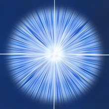 St. John, the Baptist Ascended Master Portal