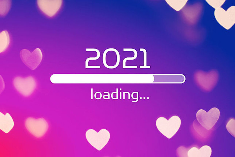 24th December 2020
