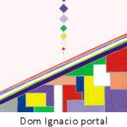 Dom Ignacio Ascended Master Portal