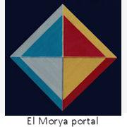 El Morya Ascended Master Portal