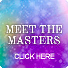 meet-the-masters-click-here.jpg