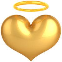 sacred-heart-200.jpg
