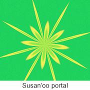 Susan'oo Portal, Ascended Master