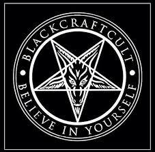 blackcraft2.jpg