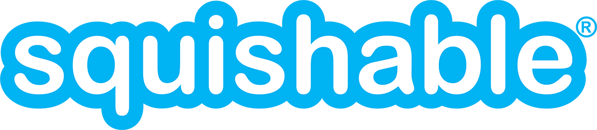 graphic-squishable-logo-blue.png