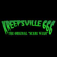 kreepsville-666-logo-200x200.png