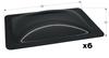 RV Skylight - SL1422 - 6-PACK