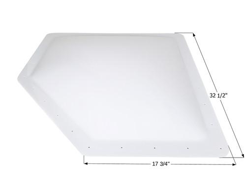 RV Skylight - NSL2815