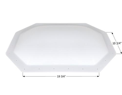 RV Skylight - OSL189