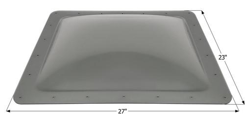 RV Skylight - SL1923