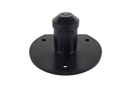 ABS Flush Sprayer Fitting