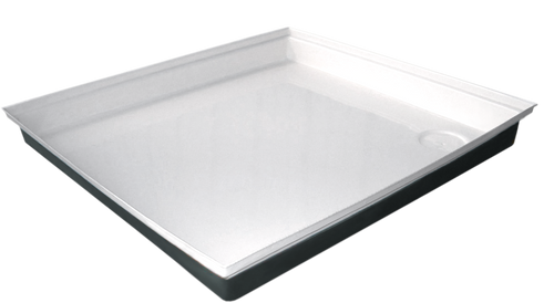 Shower Pan SP100