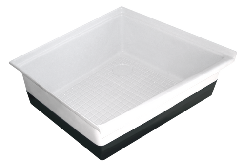 Shower Pan SP200