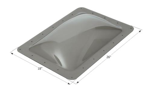 RV Skylight - SL1422
