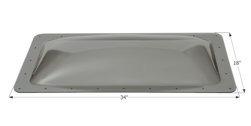 RV Skylight - SL1430