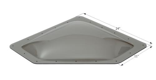 RV Skylight - NSL208